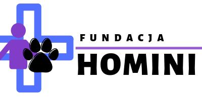 Fundacja Homini Plus